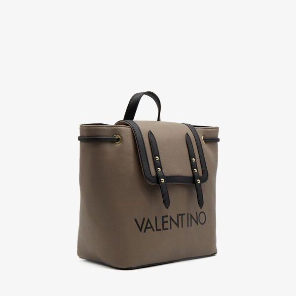 Zaino Valentino Grande marrone 2
