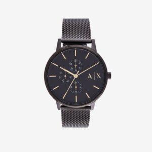 orologio Armani Exchange uomo
