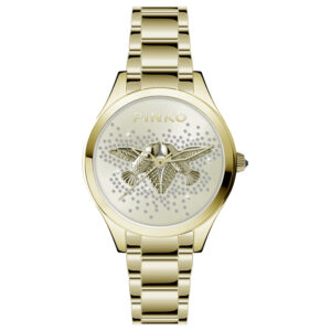 orologio Pinko donna oro