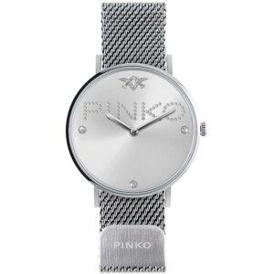 orologio Pinko donna