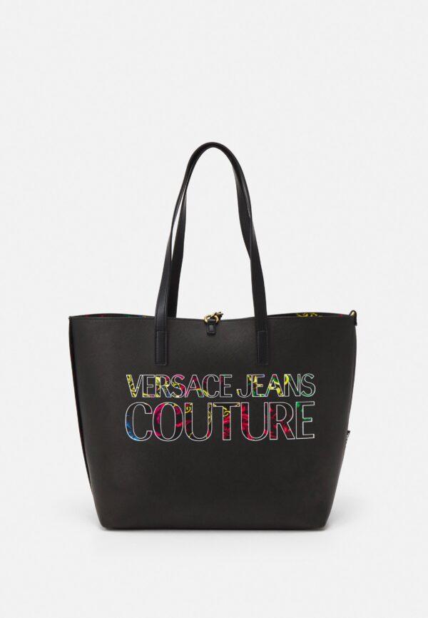 Borsa Versace
